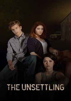 The Unsettling Complete S01 Free Download Mp4