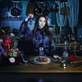 The Witchs Diner Complete S01 Download Movie Mp4