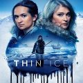 Thin Ice Complete S01 Free Download Mp4