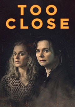 Too Close Complete S01 Free Download Mp4