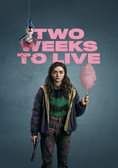 Two Weeks to Live Complete S01 Free Download Mp4