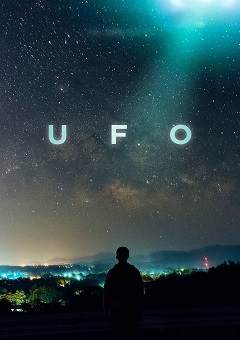 UFO Complete S01 Free Download Mp4