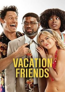 Vacation Friends 2021 Fzmovies Free Download Mp4