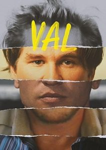 Val 2021 Fzmovies Free Download Mp4