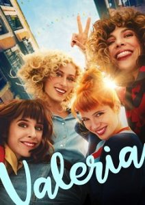 Valeria Complete S01 Download Movie Mp4