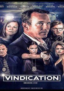 Vindication Complete S01 Download Movie Mp4