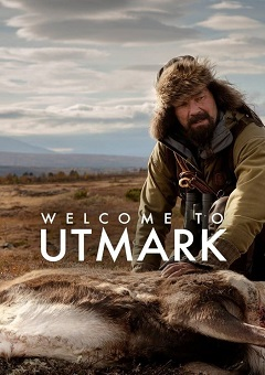 Welcome To Utmark Complete S01 NORWEGIAN Free Download Mp4