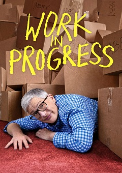 Work in Progress Complete S01 Free Download Mp4