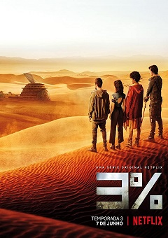 3 Percent Complete S04 Free Download Mp4