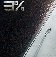 3 Percent Complete Season 01 Free Download Mp4