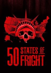 50 States Of Fright Complete S01 Free Download Mp4