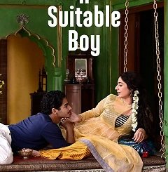 A Suitable Boy Complete S01 Free Download Mp4