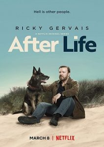 After Life Complete S02 Free Download Mp4