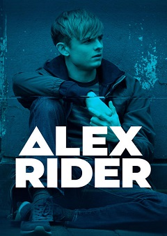 Alex Rider Complete S01 Free Download Mp4