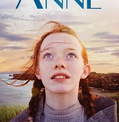 Anne Complete S01 Free Download Mp4
