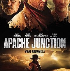 Apache Junction 2021 Fzmovies Free Download Mp4