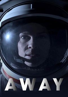 Away Complete S01 Free Download Mp4