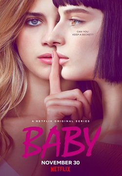 Baby Complete S02 Free Download Mp4