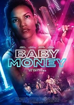 Baby Money 2021 Fzmovies Free Download Mp4