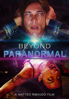 Beyond Paranormal 2021 Fzmovies Free Download Mp4