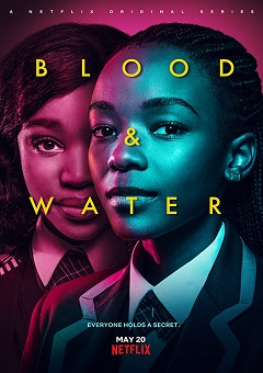 Blood and Water Complete S02 Free Download Mp4