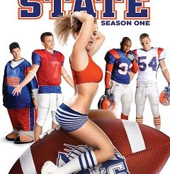 Blue Mountain State Complete S02 Free Download Mp4