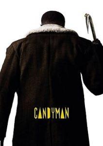 Candyman 2021 Fzmovies Free Download M4