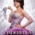 Cinderella 2021 Fzmovies Free Download Mp4