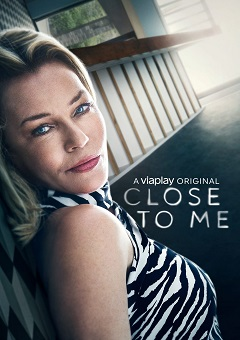 Close To Me Complete S01 Free Download Mp4