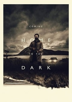 Coming Home in the Dark 2021 Fzmovies Free Download Mp4