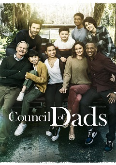 Council Of Dads Complete S01 Free Download Mp4