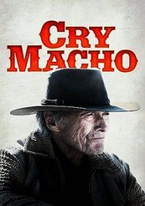 Cry Macho 2021 Fzmovies Free Download Mp4