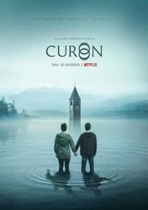 Curon Complete S01 ITALIAN Free Download Mp4