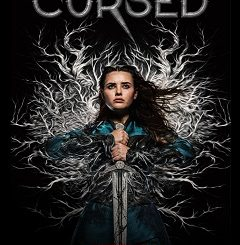 Cursed Complete S01 Free Download Mp4