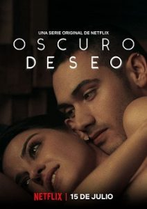 Dark Desire Complete S01 SPANISH Free Download Mp4