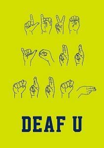 Deaf U Complete S01 Free Download Mp4