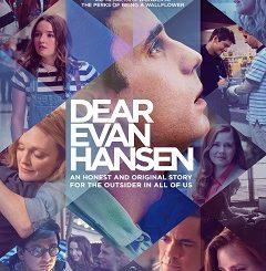 Dear Evan Hansen 2021 Fzmovies Free Download Mp4