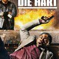 Die Hart Complete S01 Free Download Mp4