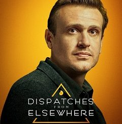 Dispatches From Elsewhere Complete S01 Free Download Mp4