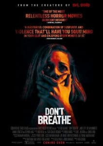 Dont Breathe 2016 Fzmovies Free Download Mp4