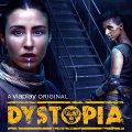 Dystopia Complete S01 SWEDISH Free Download Mp4