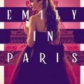 Emily in Paris Complete S01 Free Download Mp4