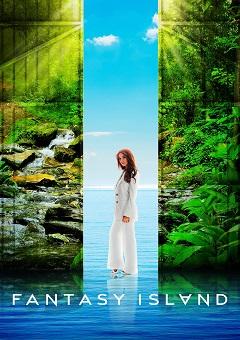 Fantasy Island Complete S01 Free Download Mp4