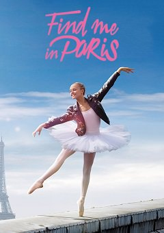 Find Me in Paris Complete S01 Free Download Mp4