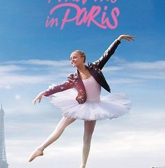 Find Me in Paris Complete S02 Free Download Mp4