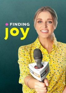 Finding Joy Complete S01 Free Download Mp4