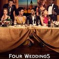 Four Weddings and a Funeral Complete S01 Free Download Mp4