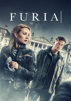 Furia Complete S01 Free Download Mp4