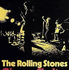 Gimme Shelter 1970 Fzmovies Free Download Mp4