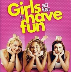 Girls Just Want To Have Fun 1985 Fzmovies Free Download Mp4